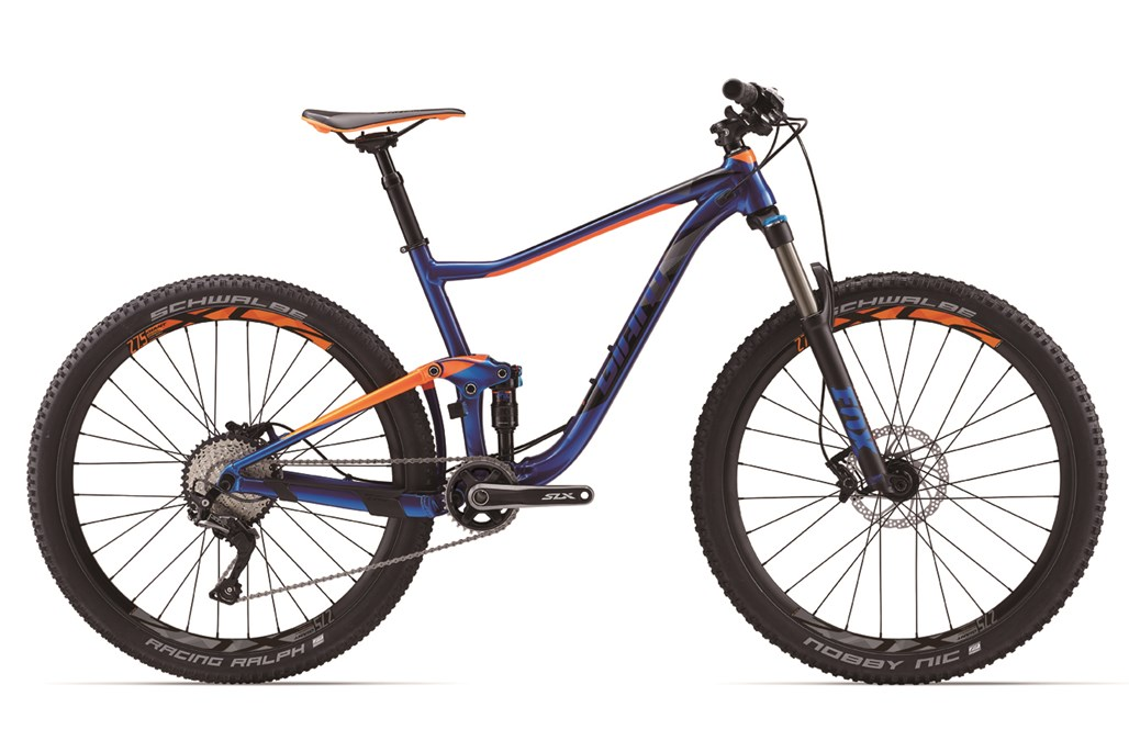 Demo Bicycles - Giant Bicycles | Specialized Bicycles