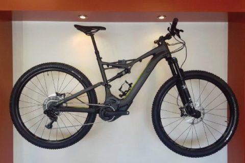 mailer bikes-01