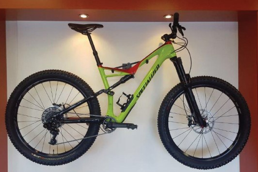 6ee851456 Specialized NEW Archives - Cycles Direct