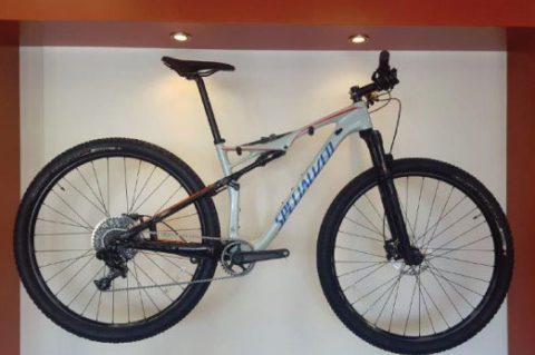 mailer bikes-03