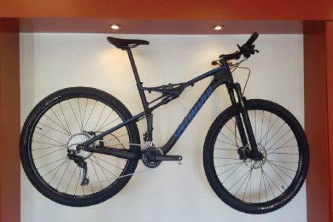 mailer bikes-04