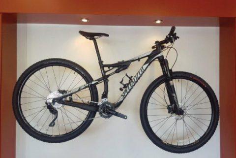 mailer bikes-05