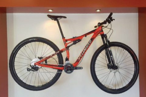 mailer bikes-06