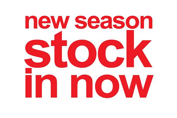 new-season-stock